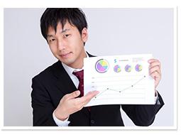 省エネ・創エネコンサルティング