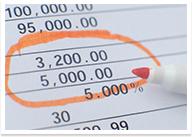 補助金制度のイメージ